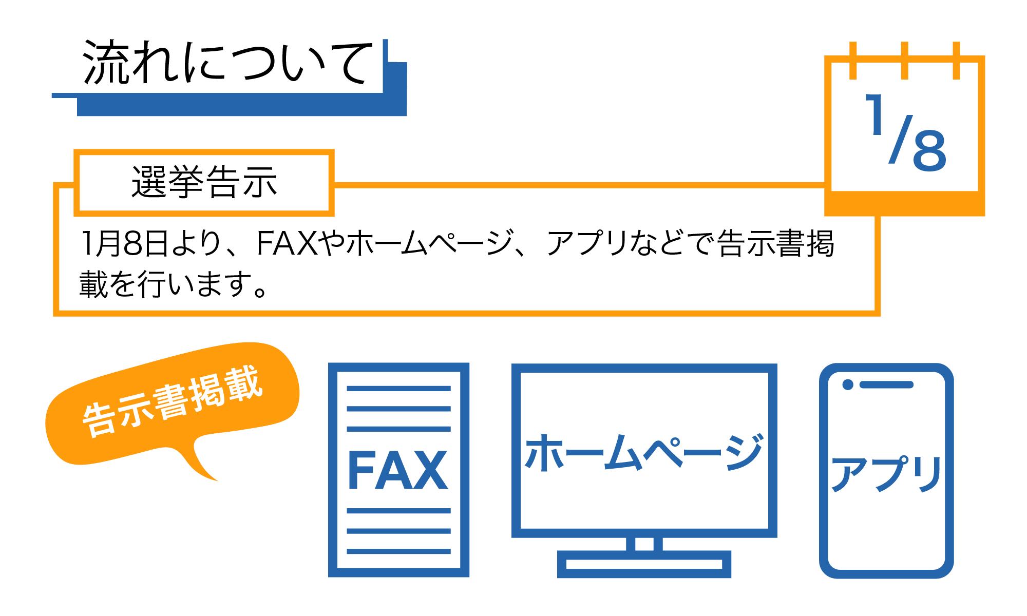 協会 ページ マイ 日本 理学 士 療法